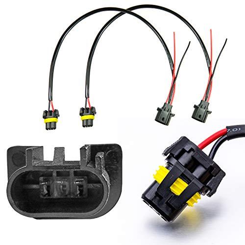 41VDqd4sifL Jeep Jk Fog Light Wiring Harness Extension on jeep jk backup lights, jeep jk engine swap, jeep jk dash lights, mitsubishi fog light wiring, jeep jk steering box, jeep jk interior lights, jeep jk door locks, jeep jk egr valve, jeep jk rims, jeep jk hid lights, toyota tundra fog light wiring, jeep jk power steering pump, jeep jk turn signals, jeep jk headlights, jeep jk spark plugs, jeep jk oem fog lights, jeep jk windshield wipers, jeep jk fuel pump, jeep jk shocks, jeep jk cruise control,