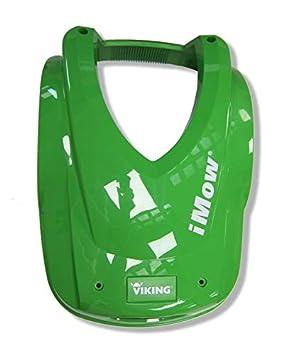 viking MI 422 - Cubierta para Bicicletas: Amazon.es: Jardín