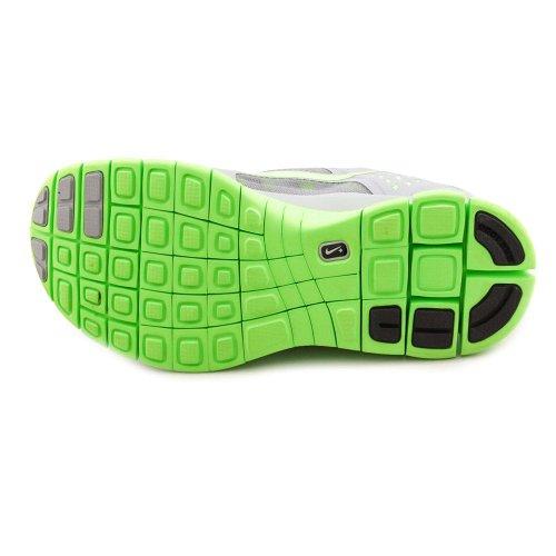 Nike Md Runner 2 (PSV) 807317007, Scarpe sportive