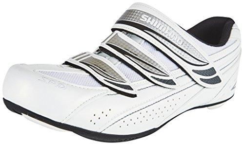 37 Shimano Zapatillas Mujer Talla 2016 WR35 SH para Blanco wTOnqx0Taf