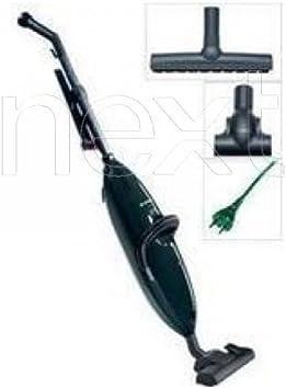 Bosch BHS41266, 1.200 W, 1800 W, Negro, 4200 g - Aspirador: Amazon.es: Hogar