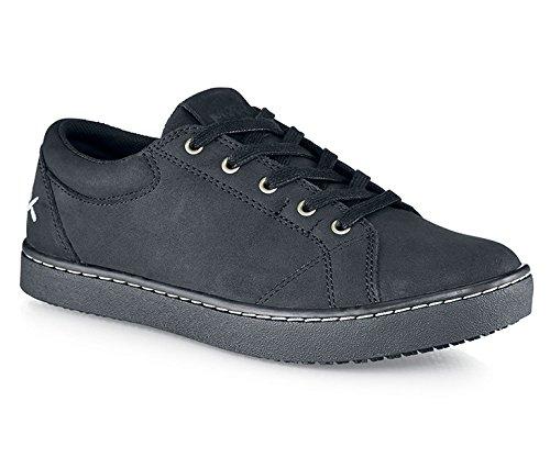 Schuhe für Crews m31174