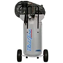 BelAire 5026VP Air Compressor