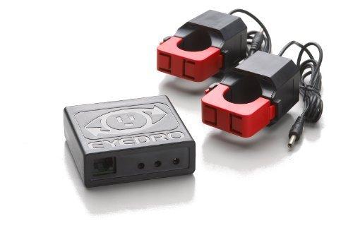 Eyedro EHEM1 Home Electricity Monitor primary