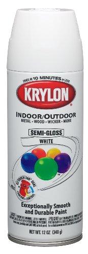 krylon-51508-6-pk-semi-gloss-white-interior-exterior-decorator-paint-12-oz-aerosol-case-of-6