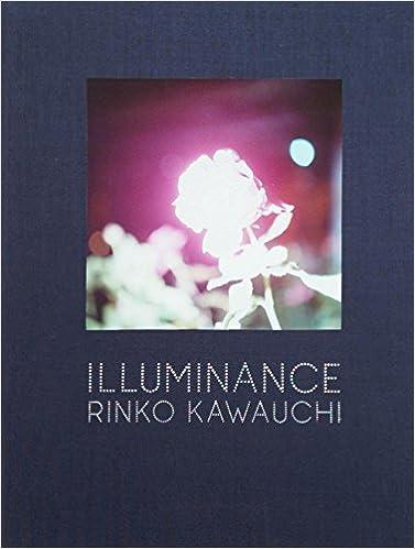 Rinko Kawauchi: Illuminance: Amazon.es: Rinko Kawauchi: Libros en idiomas extranjeros