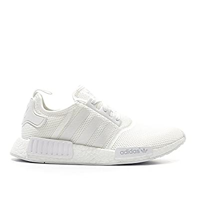 zeearv Amazon.com   Adidas New Men\'s Nmd R1 Shoes   Shoes
