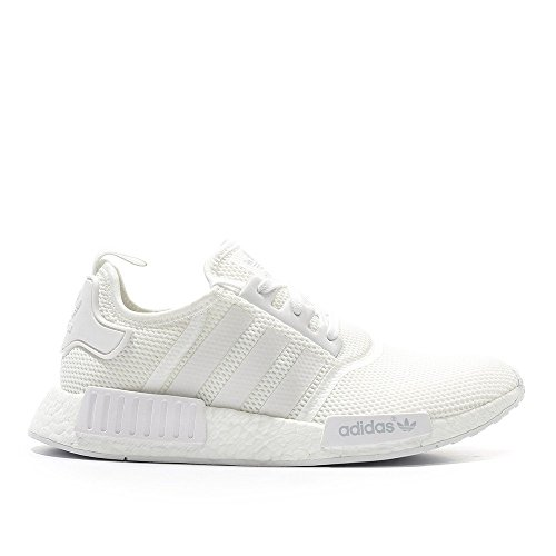 De Femme r1 Trail Chaussures Nmd Blanc Adidas 7xB0wzq1