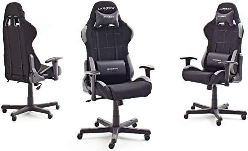 Robas Lund Ohfd01ng Dx Racer 5 Gaming Büro