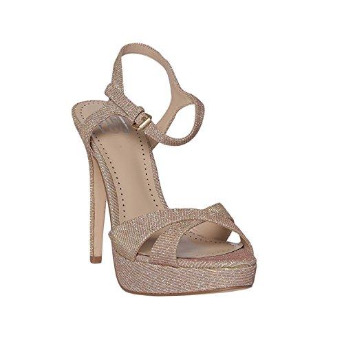 bibi Fashion Sandals lou powder Women's 4qpr1wFO4