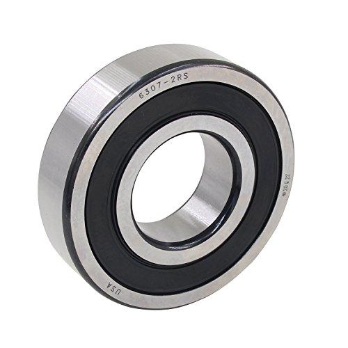 6307 bearing - 9