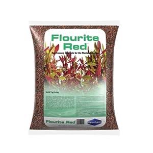 Flourite Sand