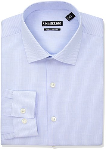 dress shirts slim fit - 8