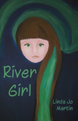 River Girl