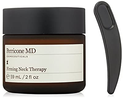 Perricone MD Firming Neck Therapy Treatment For Unisex