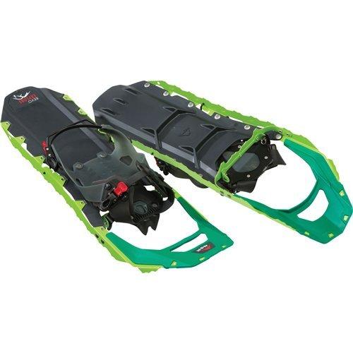 (Msr Revo Explore 25 Snowshoes Spring Green NO SIZE)