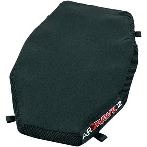 Airhawk 08070096 Seat Cushion 2 Small Cruiser 18 x 12 Inches 0807-0096