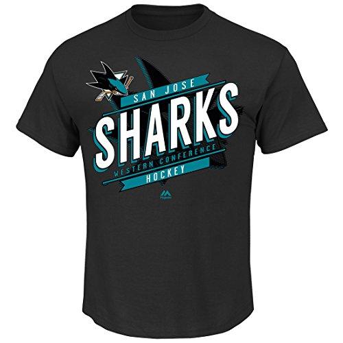 sharks majestic - 2