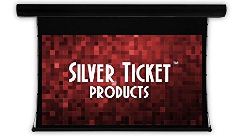 100 silver ticket screen - 7