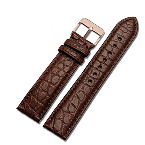 Skin watchband Watch Straps for Women high Quantity Leather Strap 18mm 19mm 20mm 21mm 22mm 24mm Handmade Manufacture Desallusa-WatchBand-BBTOOIS812 Luxury Round Band 8 Mm Wheat Braid