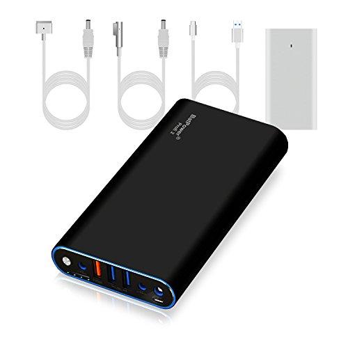 External Battery For Mac - 3