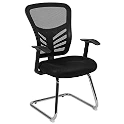 Flash Furniture Reception Chair