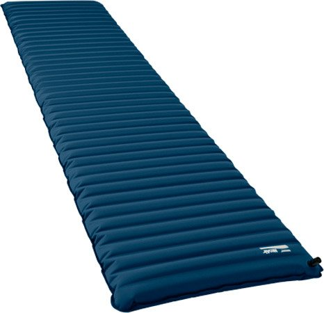 Thermarest Camper camping mat NeoAir, XL blue by Thermarest (Image #2)
