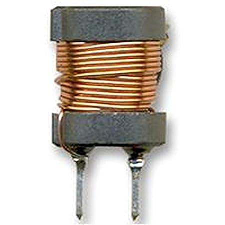 CHOKE 4 7UH 0 019OHM 4 6A Inductors/Chokes/Coils Power