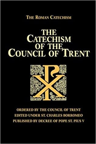 The Papacy and the First Councils of the Church (Classic Reprint)