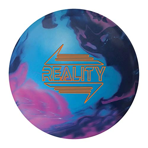 900-Global-Reality-Bowling-Ball-MagentaAquaMidnight-Blue