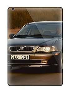 High Quality OYPyKgX7166wURmz 2001 Volvo S40 Tpu Case For Ipad Air