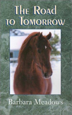 Road to Tomorrow PDF