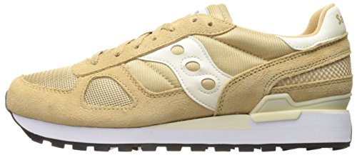 Light Mens Brown Saucony Fitness Brown Fitness Mens Fitness Saucony Mens Light Light Brown Saucony wRdqx5fZ