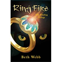 Ring Fire: The Fleabag Trilogy