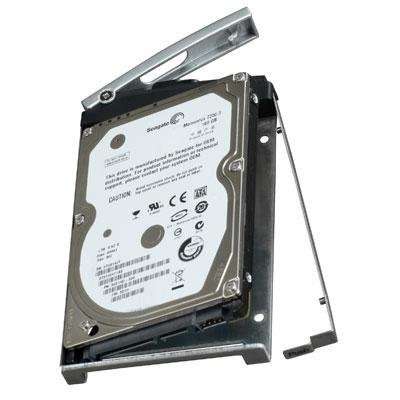 "Cru Acquisitions Group, Llc - Cru 36020-0000-0001 Drive Mount Kit For Hard Disk Drive ""Product Category: Kits/Mounting Kits"" from CRU Acquisitions Group, LLC"