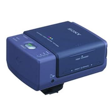 Amazon.com: Sony pvp-msh una impresora de color: Electronics