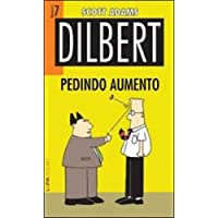 Dilbert 7 - pedindo aumento: 894