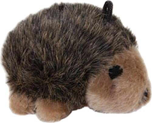 Booda Large Size, Hedgehog ()
