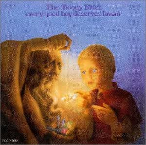 Boy blues download free moody favour good every deserves