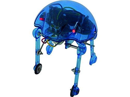 Velleman arx004 Sky Walker Roboter Kit