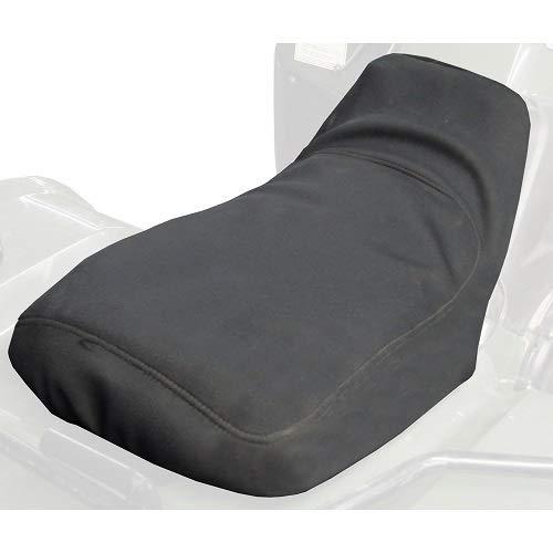 Kolpin Seat Cover