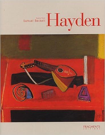Livres gratuits en ligne Hayden pdf