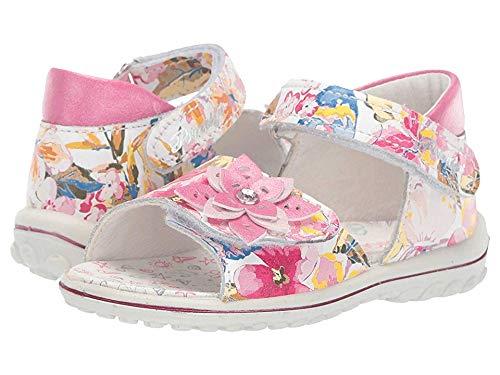 (Primigi Kids Baby Girl's PSW 33785 (Infant/Toddler) Pink 23 M EU)