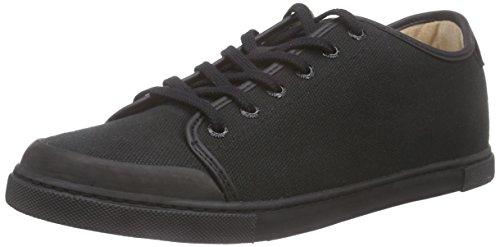 Moyeu Timmer Chaussures Mens C16 Noir (noir / 031)