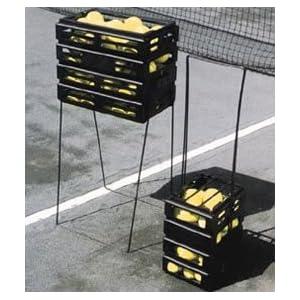 Ballport (80 balls) Quantity of 2