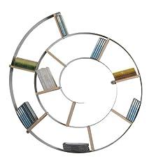 Design Snail Silver
