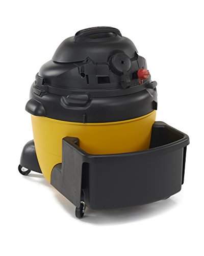 Shop-Vac 9604610 6.5 Peak HP wet Dry Vacuum with Built in Pump, 16-Gallon by Shop-Vac (Image #4)