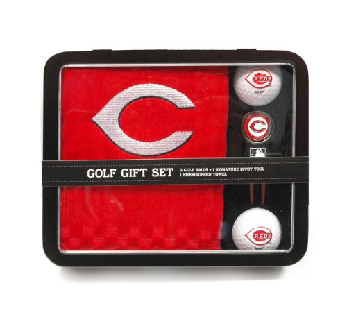 Embroidered Golf Towel Balls Divot product image