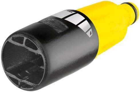 2.640-732.0 Karcher Manguera De Jard/ín Adaptador Para Lavadores A Presi/ón