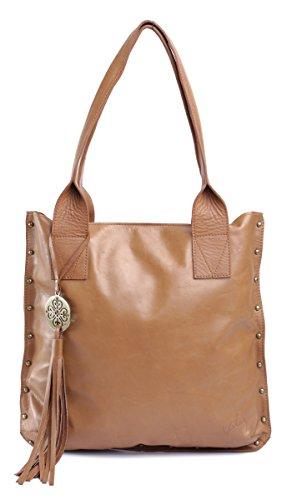 velez-large-leather-blue-handbags-for-women-bolso-de-mujer-azul-cuero-hecho-en-colombia